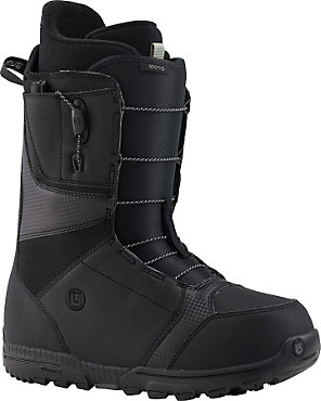 Burton Moto Snowboard Boot - Men's - 2014/2015