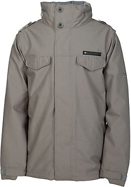 686 Reserved M-65 Insulated Jacket - Men's