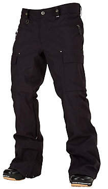 Bonfire Cascade Pant - Men's - 10/11