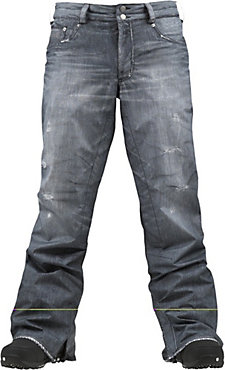 Burton The Jeans Pant - Men's - Sale - 2012/2013