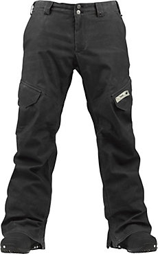 Burton 2L GMP Fireside Pants - Men's - 2012/2013