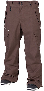 686 Mannual Infinity Pant - Men's - Sale - 2012/2013