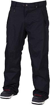 686 Mannual Standard Pant - Men's - Sale 2013/2014