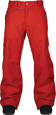 Bonfire Arc Pant - Men's