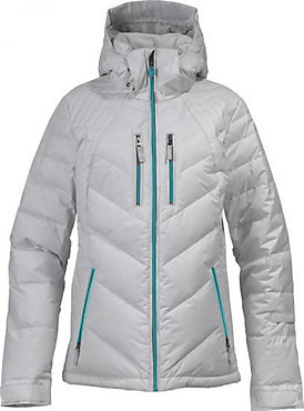 Burton Sage Down Jacket - Women's - 10/11