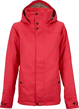 Burton Jet Set Jacket - Women's
