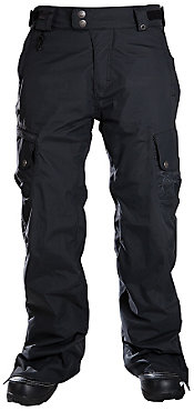 686 Smarty Original Cargo Pant - Women's - 10/11
