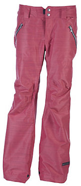 Ride Leschi Strawberry Pant - Women's - 2012/2013