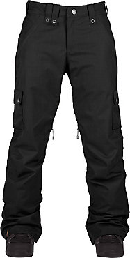Bonfire Safari Pant - Women's