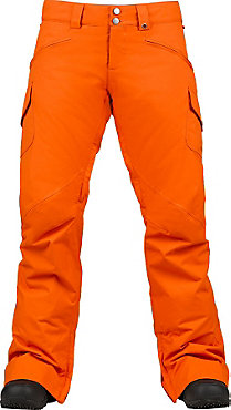 Burton Fly Pant - Women's - Sale 2013/14
