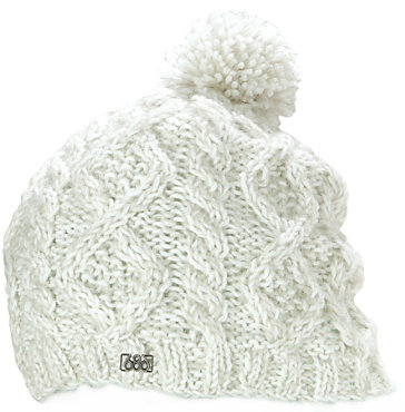 686 Dappled Beanie - Women's