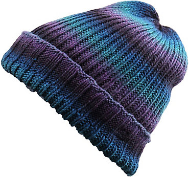 Bonfire Benson Beanie - Men's