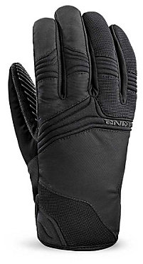 Dakine Viper Pipe Glove - Men's