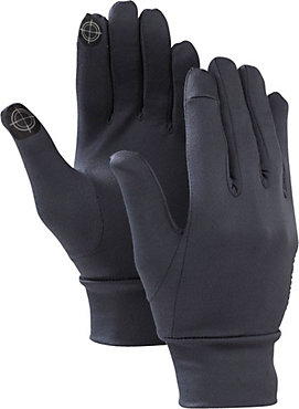 Burton Powerstretch Liner Glove - Men's