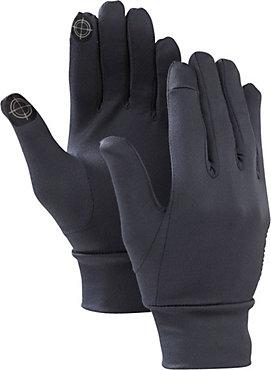 Burton Powerstretch Liner Glove - Men's