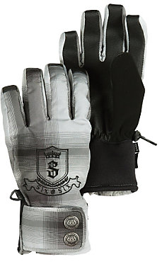 686 Passion Insulated Glove - Women's