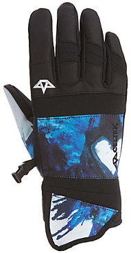 Celtek Neptune Glove - Women's