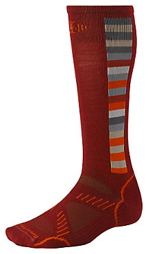 Smartwool PHD Snowboard Ultralight Sock - Men's