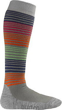 Burton Scout Sock - Women's