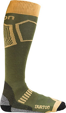 Burton Ultralight Wool Socks - Men's