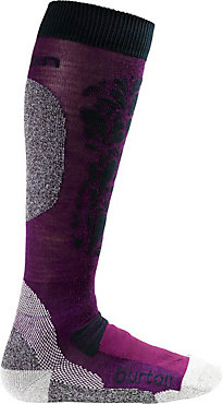 Burton Merino Phase Socks - Women's