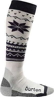 Burton Ultralight Socks - Women's