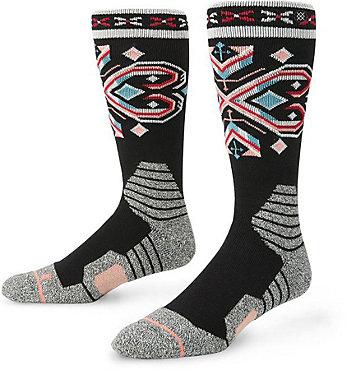 Stance Kongsberg Socks - Women's