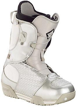 Burton Womens Emerald Snowboard Boots-  Sale - 06/07