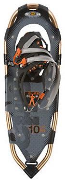 Atlas 1025 Snowshoes