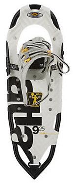 Atlas 925 Snowshoes