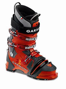 Garmont Prophet NTN Ski Boot - Men's - Sale -10/11