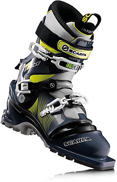 Scarpa T2 Eco Boots
