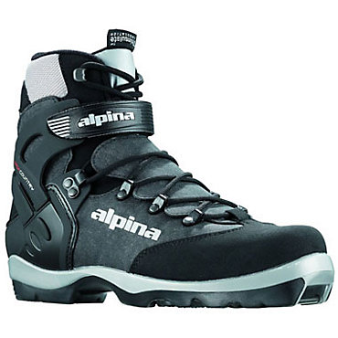 Alpina BC 1550 - Men's Backcountry Boot