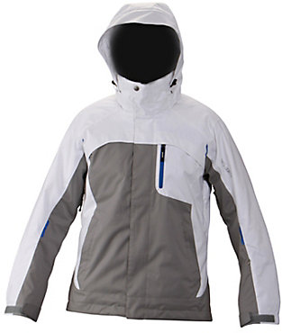 Descente Passport Rio Jacket - Men's - 2012/2013