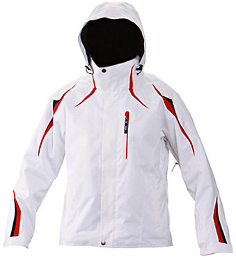 Descente Passport Course Jacket - Men's - 2012/2013