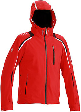 Descente Canada Ski Cross Jacket - Men's - Sale - 2012/2013