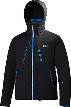 Helly Hansen Alpha Jacket - Men's