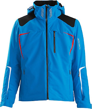 Descente Challenger Jacket - Men's