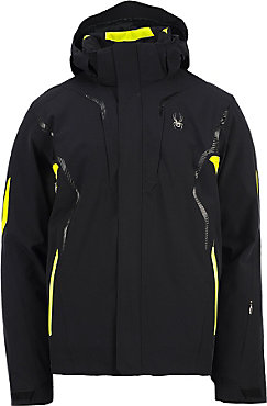 Spyder Garmisch Jacket - Men's - Sale 2013/2014