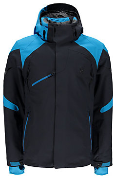 Spyder Garmisch Jacket - Men's  - 2015/2016