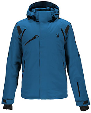 Spyder Garmisch Jacket - Men's - 2016/2017