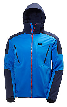Helly Hansen Force Jacket - Men's