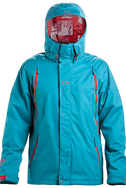 Oakley Goods Jacket - Men's - 2012/2013