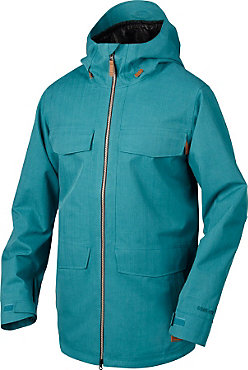 Oakley Clothing Clearance