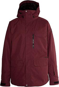 Armada Atka Goretex Insulated Jacket - Men's - 2016/2017
