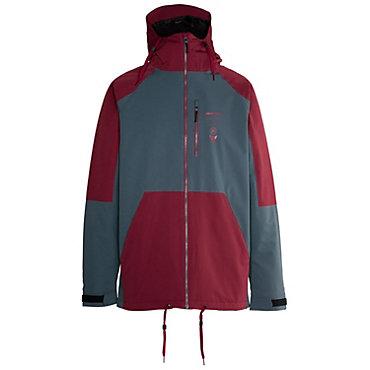Armada Carson Insulated Jacket - Men's - 2016/2017