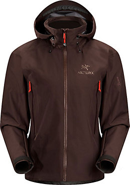 Arcteryx Beta AR Jacket - Men's - 2012/2013