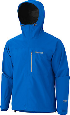 Marmot Minimalist Jacket - Men's - 2012/2013