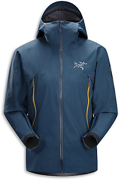 Arcteryx Sabre Jacket - Men's - Sale 2013/2014