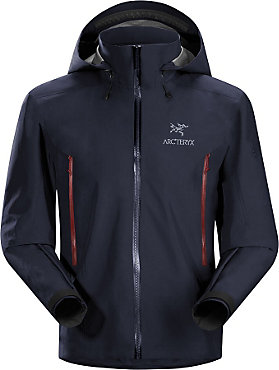 Arcteryx Beta AR Jacket - Men's  - 2015/2016